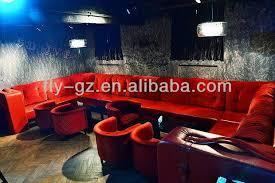 sofa bar design bar sofa karaoke sofa set bar sofa of 50 buy bar