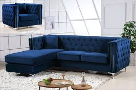 Buying A Sectional Sofa 4 Mistakes To Avoid When Buying A Sectional Sofa Goedeker S Home