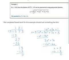 76 best grade 11 eureka math images on pinterest eureka math