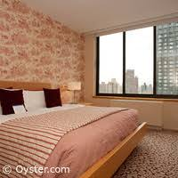 2 bedroom suites in manhattan 143 two bedroom suite photos at the marmara manhattan oyster com