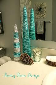 bathroom beach decor ideas homey home design bathroom christmas ideas beach christmas