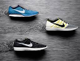 ultra light running shoes nike flyknit running shoes boast ultra light weight