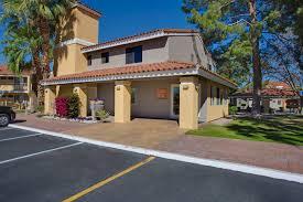 valencia park apartments in phoenix az valencia park homepagegallery 1