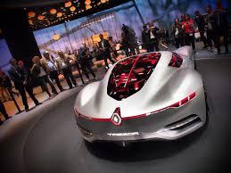 renault samsung sm6 парижская диагональ u2013 денис орлов u2013 автомобили u2013 материалы сайта
