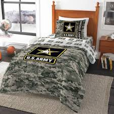 Camouflage Bedding For Girls by Buy Camo Twin Bedding From Bed Bath U0026 Beyond
