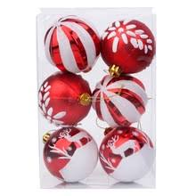 popular shatterproof ornaments buy cheap shatterproof ornaments