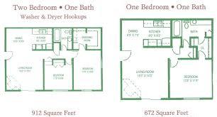 100 small full bathroom floor plans ada bathroom floor