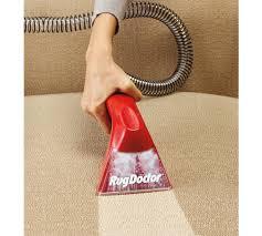 Rug Doctor Carpet Cleaner Buy Rug Doctor Carpet Detergent 2 Litre At Argos Co Uk Your