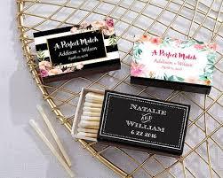 personalized wedding matches 17 ideas about wedding matches pinterestissä häiden