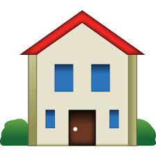 house emoji download house emoji icon emoji island