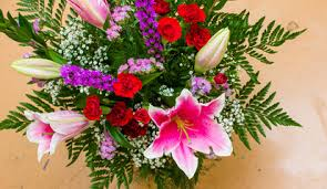 houston flowers angel flowers gifts in houston bc personal care shopping