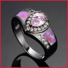 amazing wedding rings luxury amazing wedding rings image of wedding ring decor www