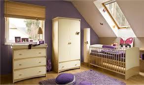mobilier chambre enfant armoire 2 portes reglisse mobilier chambre bébé meubles chambre