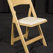 table and chair rentals denver wooden chair colorado party rentals wedding events tent