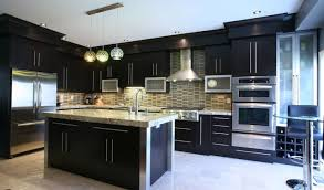 kitchen best kitchen designs stunning the best kitchen design