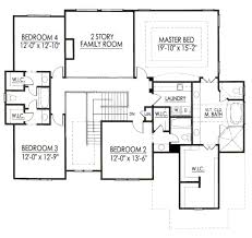 blueprint houses house 32026 blueprint details floor plans