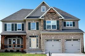 4 Bedroom Homes 4 Bedroom Home For Sale Spring Hill Tn