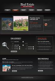 templates for website free download in php php web page template 9 best 9 of the best crowd funding html css