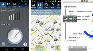 easy wifi radar apk best android apps for boosting mobile network and wi fi signals