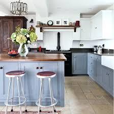kitchen islands breakfast bar kitchen islands with breakfast bar isand beautifu portable kitchen