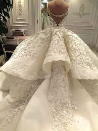 wedding dress goals 158 best wedding dresses images on marriage wedding