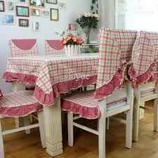 tablecloths decoration ideas dining table selling rustic lace cloth dining table tablecloth