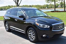 infiniti qx60 for sale in 2015 infiniti qx60 rear entertainment around view camera system