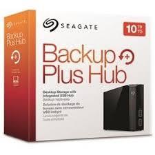 disque dur externe bureau backup plus desktop disque dur externe de bureau 4 to seagate