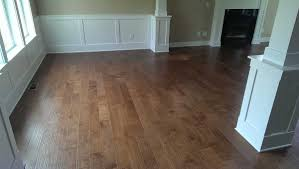 the benefits of wooden birch flooring optimizing home decor ideas image of birch flooring engineered