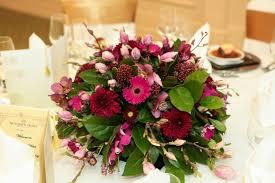 wedding flowers kilkenny mccarthy photo s by jen wedding photos suzanne jackson