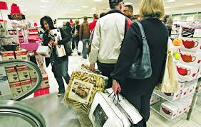 mall black friday deals black friday deals hours in tucson news about tucson and