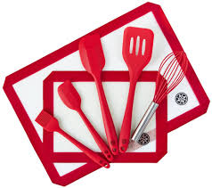Modern Kitchen Tools by Food Archives Homegadgetsdaily Com Home And Kitchen Gadgets