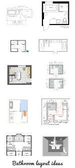 bathroom layout design best 12 bathroom layout design ideas bathroom layout bathroom