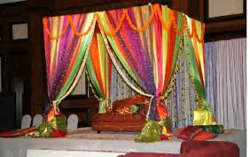 wedding room decoration ideas gallery including bedroom pictures
