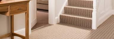 carpets and flooring carpet vidalondon