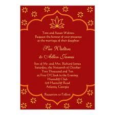 Modern Indian Wedding Invitations 31 Indian Wedding Invitation Wording Vizio Wedding