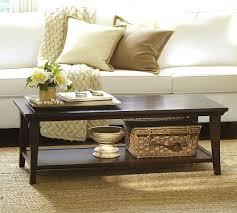 rectangular wood hairpin coffee table rectangular coffee table rankhero co