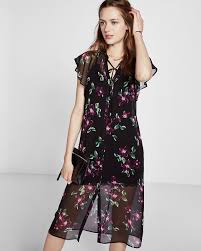 express dress we re loving these new dresses by express the edit
