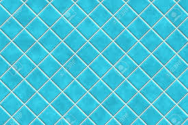 bathroom tiles clear ceramic abstract background pattern stock