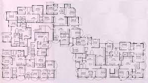 100 victorian home blueprints home plans victorian