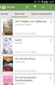aldiko book reader premium 2 1 0 apk aldiko book reader premium v3 0 41 apk apk4all