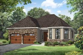 Jeff Bridges Home by The Fields At Indian Creek New Homes In Emmaus Pa Kay Builders
