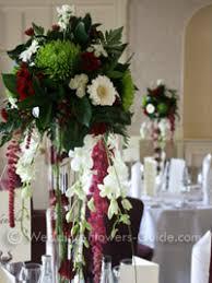 wedding flowers january stunning winter wedding flowers