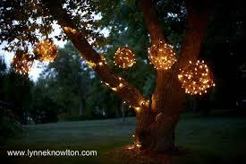 diy grapevine lighting balls what a bright idea