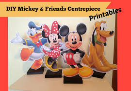 mickey mouse archives cakecrusadersblog com