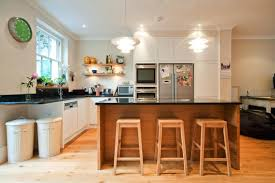 renovation ideas for small kitchens kitchen makeovers simple kitchen design for small house small