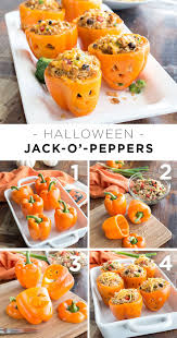 778 best halloween party food images on pinterest halloween