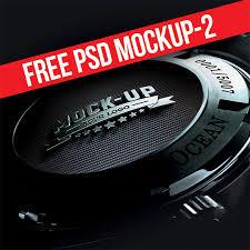 design photography logo photoshop free psd logos 21 free psd cs3 cs4 cs5 cs6 format download