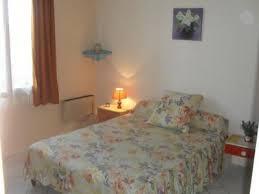 chambre chez l habitant udiant logement étudiant émerainville 77 6 logements étudiants