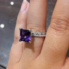 ben bridge wedding bands ben bridge jeweler 26 reviews jewelry 3000 184th st sw